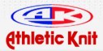 Athletic Knit