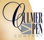 Culmer Pen