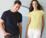 T-Shirts/Fleece